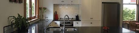 Wellington Cabinets Kitchen Design Wellington Kitchen Cabinets Small Kitchen