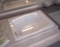 best 25 jetted bathtub ideas on walk in tubs bathtub