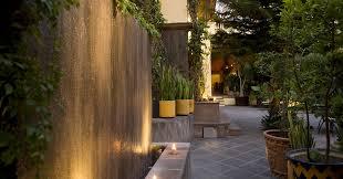 hotel casalinda san miguel de allende boutique hotel in san