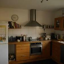 vollholzküche gebraucht vollholzküche buche geölt ab mitte aug in 47807