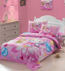 Girls Bedding Sets Twin by Twin Bedding Sets Girls Bedding Sets Twin By Walmart