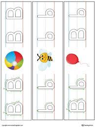 printable alphabet mat preschool printable worksheets myteachingstation com