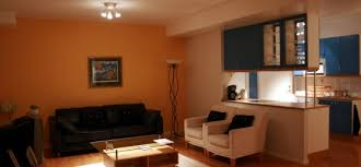 livingroom colors what color should i use in the living room the feng shui colors