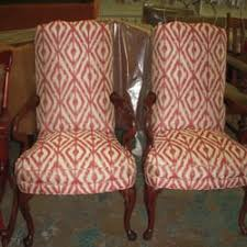 Complete Furniture Tucson Az by Unique Upholstery And Design Furniture Reupholstery 5030 E