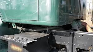 100 1985 chevy van g 20 manual 8675 2006 hiab 300 2 rolling