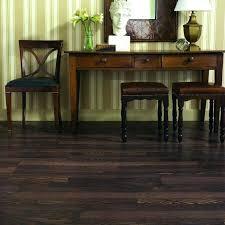 pergo max laminate flooring novic me
