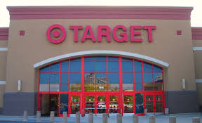 target black friday 2017 sales volume is target abandoning u2014 or sharpening u2014 its omnichannel strategy