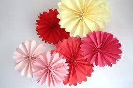 valentines party decorations s day party supplies wholesale prices