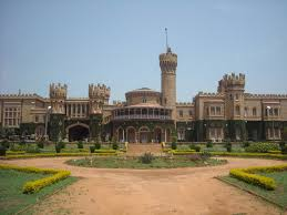 Used Furniture In Bangalore For Sale Bangalore Palace Wikipedia