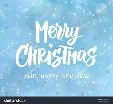 quote happy christmas 100 new years eve quote merry christmas and happy new year