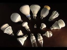 how to choose led bulbs simplified ace hardware