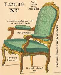 Meuble Louis 13 Peonies And Orange Blossoms Ultimate Guide French Chairs Louis