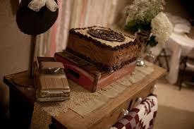 texas a u0026m groom u0027s cake cakecentral com