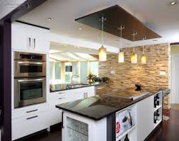 kitchen ceilings designs extraordinary pop design for kitchen ceiling photos ideas house
