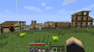 post your survival world bases survival mode minecraft java