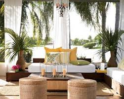 summer patio and balcony decorating ideas home furniture