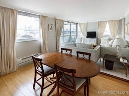 elegant interior and furniture layouts pictures 2 bedroom