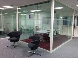 deco bureau entreprise création d u0027espaces professionnels aménagement de bureaux sophia