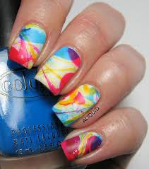 61 best swirls nails images on pinterest swirls nail nail and