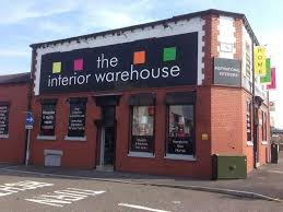 Home Interior Warehouse by The Interior Warehouse Home Facebook
