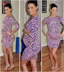 best maternity clothes 7 best maternity fashion styles images on maternity