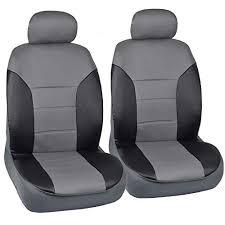 honda crv seat cover honda crv car seat covers amazon com
