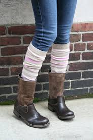 most popular motorcycle boots motorcycle boots with pink striped socks over jeans great fall
