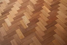 oak parquet flooring flooring ltd