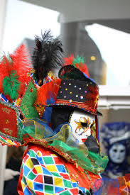 venetian costumes free images carnival color festival mask disguise