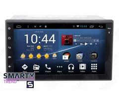 android in dash hyundai i20 android 6 0 marshmallow car stereo navigation smarty