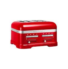 tostapane kitchenaid prezzo tostapane belli come soprammobili sul top della cucina cose di casa