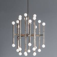 Best Way To Clean Chandelier Crystals Chandeliers Sale Save Up To 70 At Lumens Com