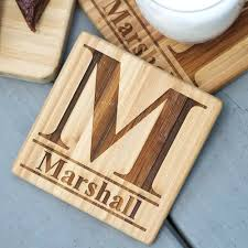 cutting board with recipe engraved engraved cutting board monogrammed wood groupon personalized