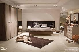 chambre montana chambre à coucher montana city meuble