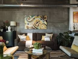 Top Interior Designers Los Angeles by Lori Dennis