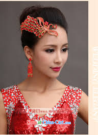 early definition 2015 new jewelry married women korean wedding
