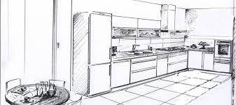 dessin evier cuisine dessin evier cuisine 28 images sombrer cuisine vecteur eps