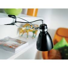 clip on reading light for bed 25 best cl ls images on pinterest cl l ls and