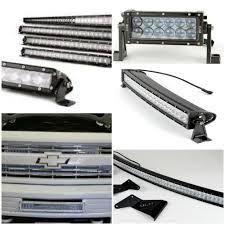 Cheap Lights Mcallen Tx Off Road Led Light Bars Kits U0026 Products Olb Off Road Lights