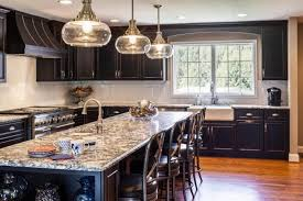 cost for custom kitchen cabinets kitchen remodeling kitchen cabinets owings brothers