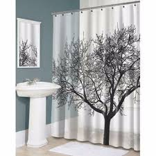 Curtain Patterns Compare Prices On Bathroom Curtain Patterns Online Shopping Buy
