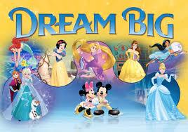 talking stick resort thanksgiving buffet disney on ice presents dream big in phoenix brie brie blooms