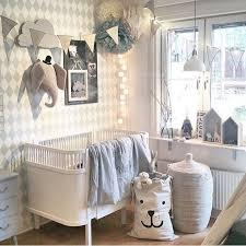 Best  Unisex Nursery Ideas Ideas On Pinterest Unisex Baby - Babies bedroom ideas
