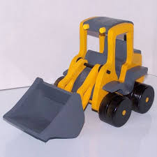 785 best ww wooden vehicles images on pinterest wood toys