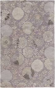 295 best rugs images on pinterest area rugs shag rugs and rug size