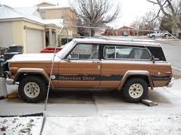 jeep cherokee 1980 dkhill1 1979 jeep cherokee specs photos modification info at