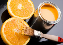 how to choose paint colors for kitchen u2014 eatwell101