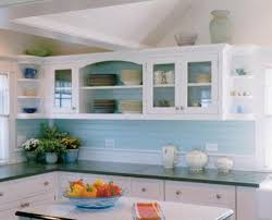 light blue kitchen backsplash light blue kitchen backsplash 28 images light blue kitchen
