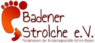 Achim Baden Unsere Kita Achim Baden Badenerstrolches Webseite