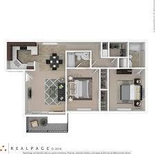 foothill twin creeks condos apartments san ramon ca zillow